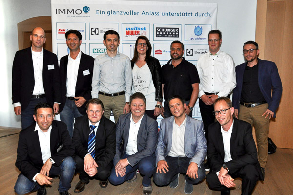 immo10 event-2016-50
