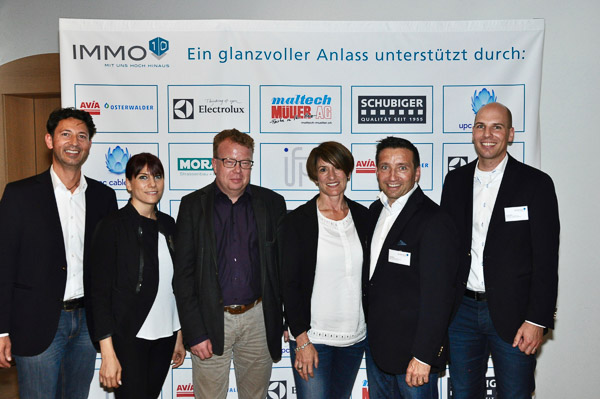 immo10 event-2016-52